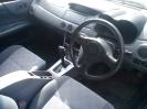 Nissan Avenir_3