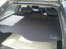 Nissan Avenir_7