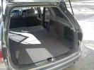 Nissan Avenir_8