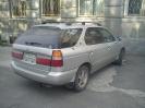 Nissan R'Nessa_2