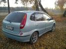 Nissan Tino_2
