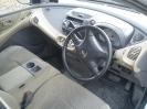 Nissan Tino_3
