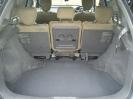 Nissan Tino_4